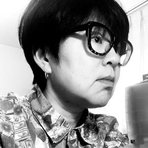 山田かおり