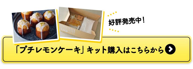 プチレモンケーキ購入はこちらから>>