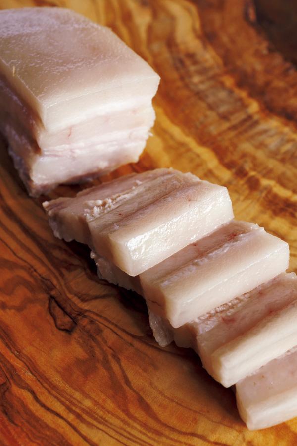 豚 バラ ブロック 簡単