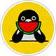『Suicaのペンギン』グッズ担当@オレンジページ